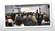 International Academic Conference Alerts 2018