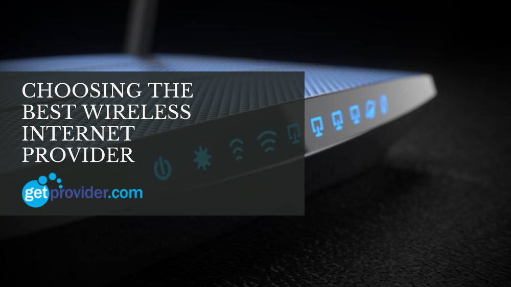 Cable Internet Providers >> Wireless Internet Providers Near Me High Speed Cable