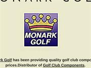 Best FAIRWAY WOOD HEADS - Monark Golf.zip