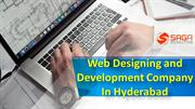 Professional Website Design company in Hyderabad, Best SEO  company in
