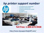 1-800-674-9438 hp direct phone number ,windows hp customer service pho