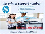 1-800-674-9438 hp scanner helpline number ,hp usa support ,