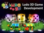 Download Ludo 3D Game at Android App