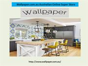 Wallpaper, Wall Decals, Wall Stickers Online Sale.