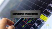 Share Market Trading Course | Mithuns Money Market