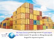 Let Me Explain to you what is export import data
