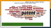 Should You Hire a Patent Attorney_ Patent-It-Yourself vs Hiring a Pate