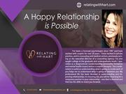 Best Couples therapy in Feasterville, PA: Ralatingwithhart
