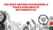 Metric Motorcycle Bolt |Fork Cap Tool Husaberg| Metric Bolt