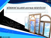 Skylight repair and Replacement services  visit us