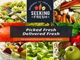 Fresh Fruit Delivery Sutherland Shire