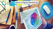 Digital Echoes • Digital Marketing - Web design - Graphic Design