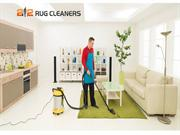 Rug Cleaning NYC | 212 Rug Cleaning Manhattan, New York City