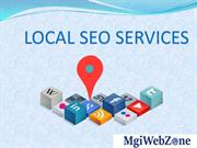 Local SEO Services | Best Local Search Engine Optimization Company
