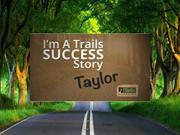 Trails Carolina: Success Story