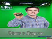 Why Pager Services are Still Dominating Nationwide?
