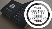 Inteleprint_(19_7)_Your business card is your marketing tool