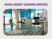 Best Commercial Cleaning Services in Ottawa