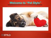 Shop For Most Stylish & Affordable Dog Grooming Accessories
