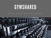 Fitness Vancouver | Health Club Vancouver | Gym Share