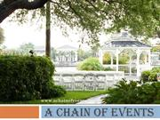 Venues | Events Planner | Wedding Planner