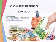 Introduction to SAP FICO | SAP FICO sub-modules | Benefits