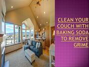 looking for a reliable cleaning service in Canberra?