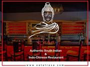 Indian Restaurant in Orlando | Best Indian Restaurant in Orlando