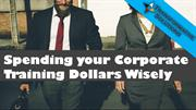 Top Management Consulting Firm Denver
