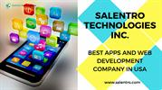 Mobile App Development San Jose