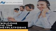 Managed IT Support services in Sydney