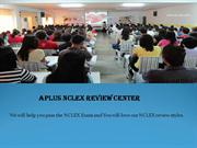 NCLEX practice questions and answers