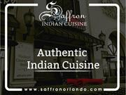 Food Delivery and Brunch | Wedding Catering | Veg Indian Restaurants