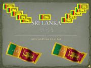 SRI LANKA