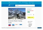 everest_base_camp_trek