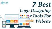 7 Best logo Designing Tools For your Business