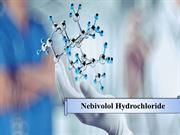 Uses and side-effects of Nebivolol Hydrochloride