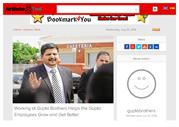 Working at Gupta Brothers Helps the Gupta Employees Grow