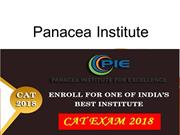 join best coaching institutes in jaipur