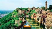 Best Rajasthan Tour Packages Provider Company