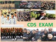 CDS Coaching in Delhi