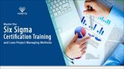 Lean Six Sigma Green Belt Certification Training Course by Vinsys