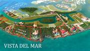Buy a Property in the Premium Gated Community of the Cayman Islands