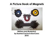 A Picture Book of Magnets