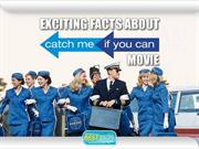 Exciting Facts about Catch Me If You Can Movie