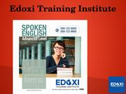 Join The Best Education Center For English Speaking Course In Dubai