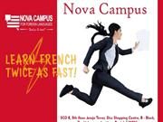ielts classes in amritsar- novaenglishcampus- french classes in amrits