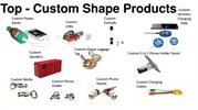 iWANTCUSTOMGIFT - Promotional Products, Innovative Gifts, Corporate Gi