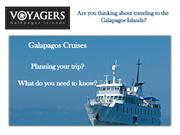Plan Your Trip with Galapagos Travelers (1)