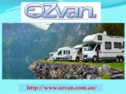 Caravan Windows, Caravan Doors, Motorhome Door at Ozvan.com.au